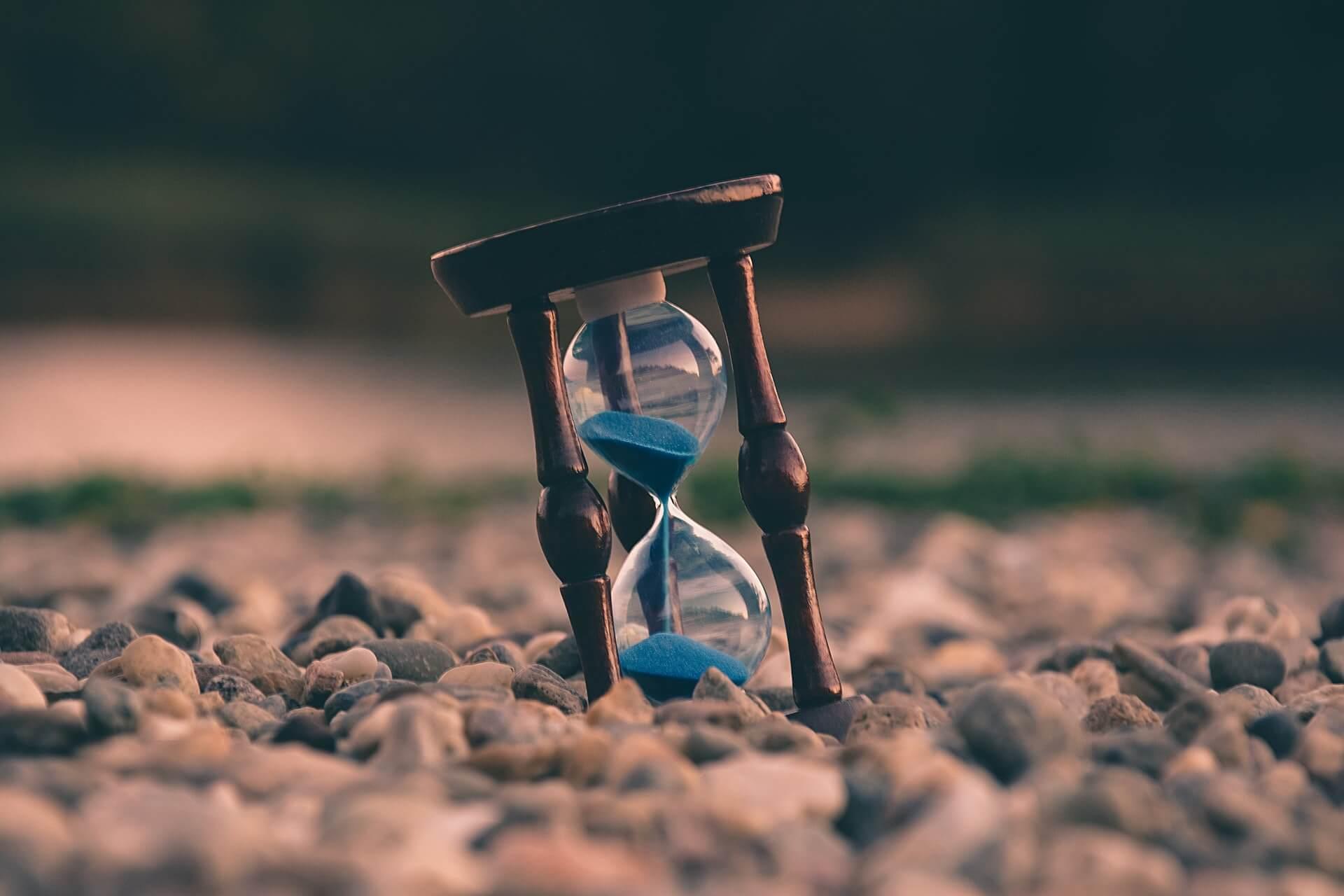 Forclusion : délai et procédure
