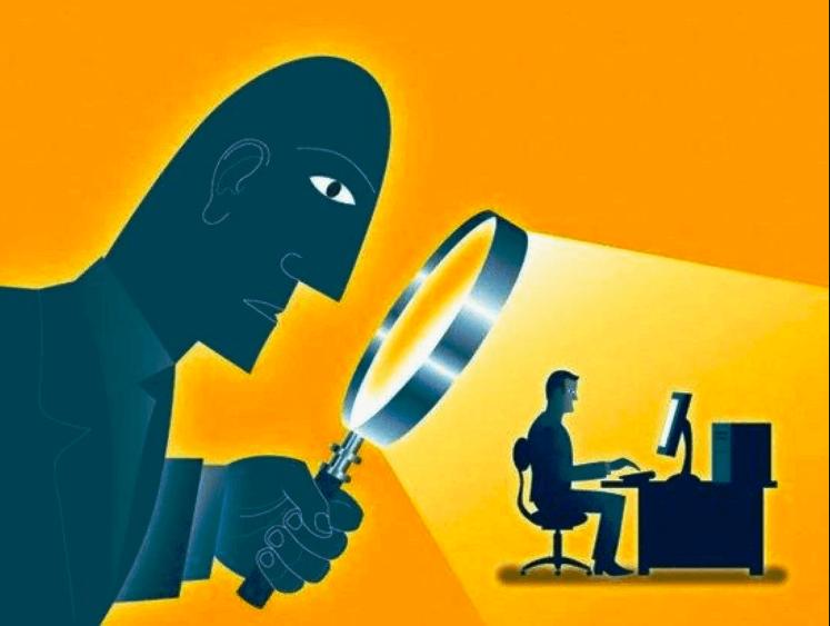 Article 9 du Code civil : le droit au respect de la vie privée