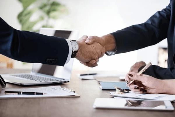 contrat-synallagmatique-contrat-unilatéral