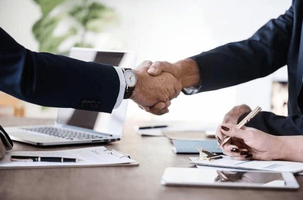 Contrat synallagmatique et contrat unilatéral