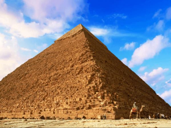 pyramide-kelsen-hiérarchie-normes