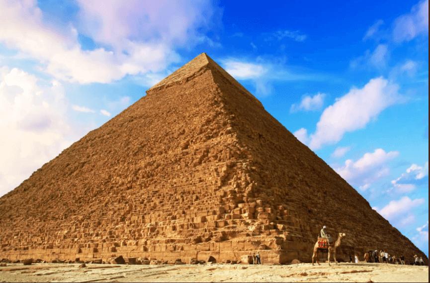 La pyramide de Kelsen et la hiérarchie des normes