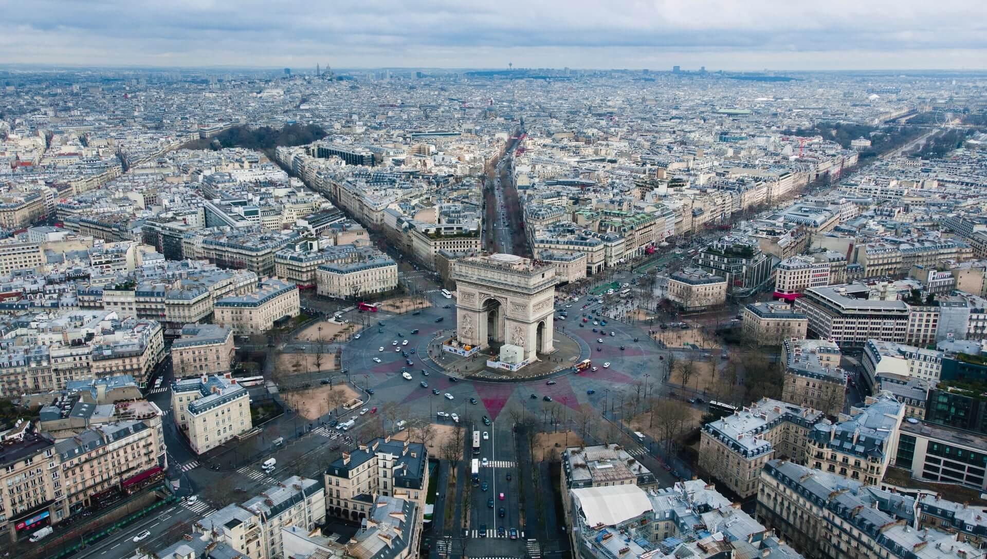 Décentralisation en France : une répartition des compétences