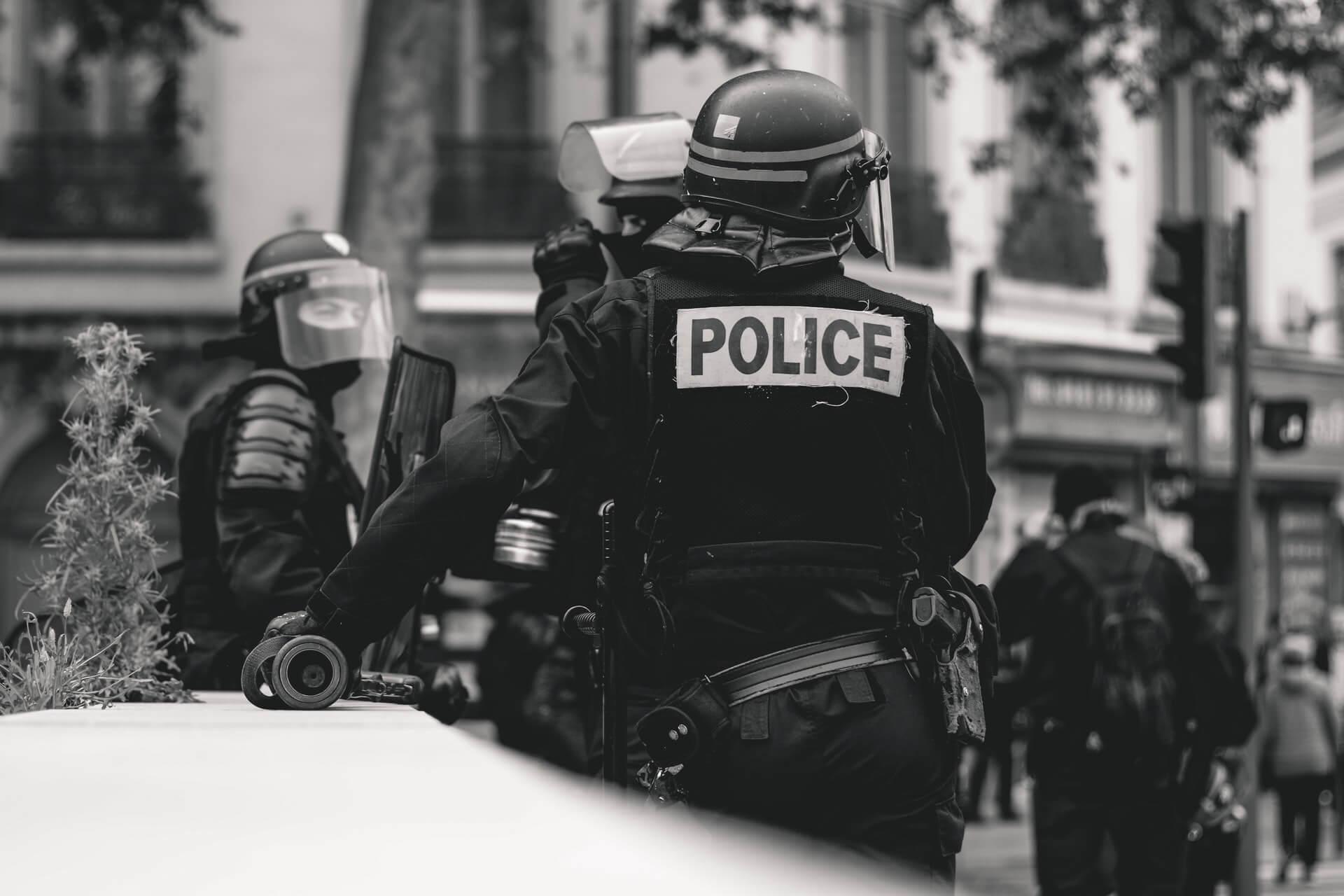 Police administrative : définition, pouvoirs et titulaires